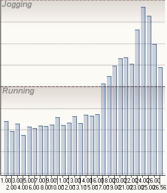 denvermarathon2.jpg
